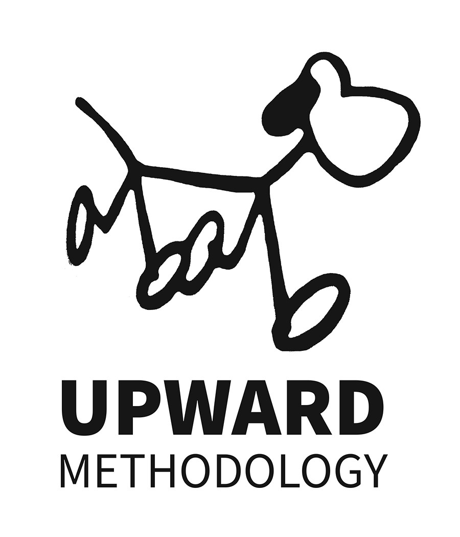 Upward Methodology